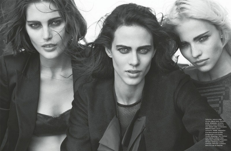 peter-lindbergh-fab-five14-800x524.jpeg