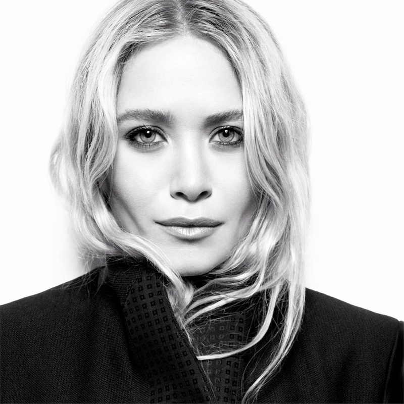 mary-kate-ashley5.jpg