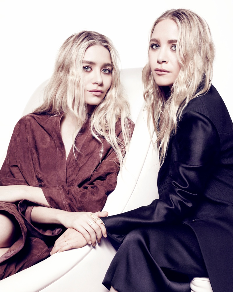 800x1000xmary-kate-ashley6.jpg.pagespeed.ic.IZFqxFeJvL.jpg