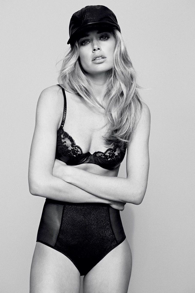 800x1200xdoutzen-kroes-pictures6.jpg.pagespeed.ic._2EYh-kBHs.jpg