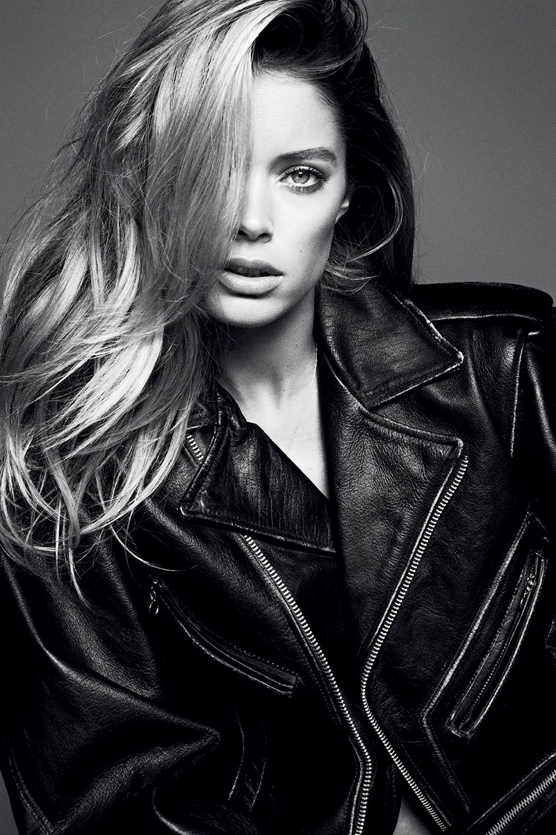 800x1200xdoutzen-kroes-pictures10.jpg.pagespeed.ic.OCRoEkYXTH.jpg
