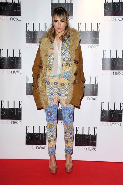 Suki+Waterhouse+Elle+Style+Awards+Arrivals+YsnYpSfvtT7l.jpg