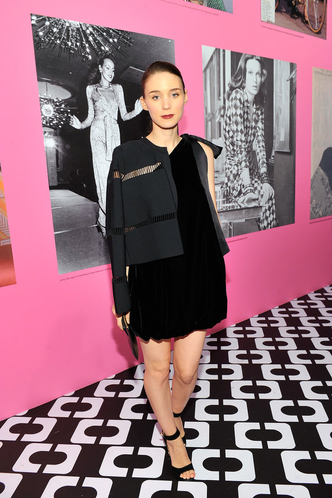 still-all-black-oft-monochromatic-Rooney-Mara-who-topped-DVF-dress-modern-jacket.jpg