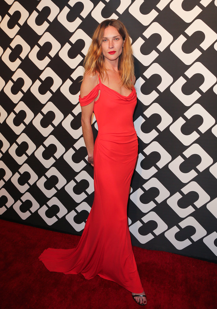 While-we-dont-always-see-Diane-von-Furstenberg-worn-red-carpet-stunning-number-Erin-Wasson-selected-would-feel-home-most-glamorous-award-show-around.jpg