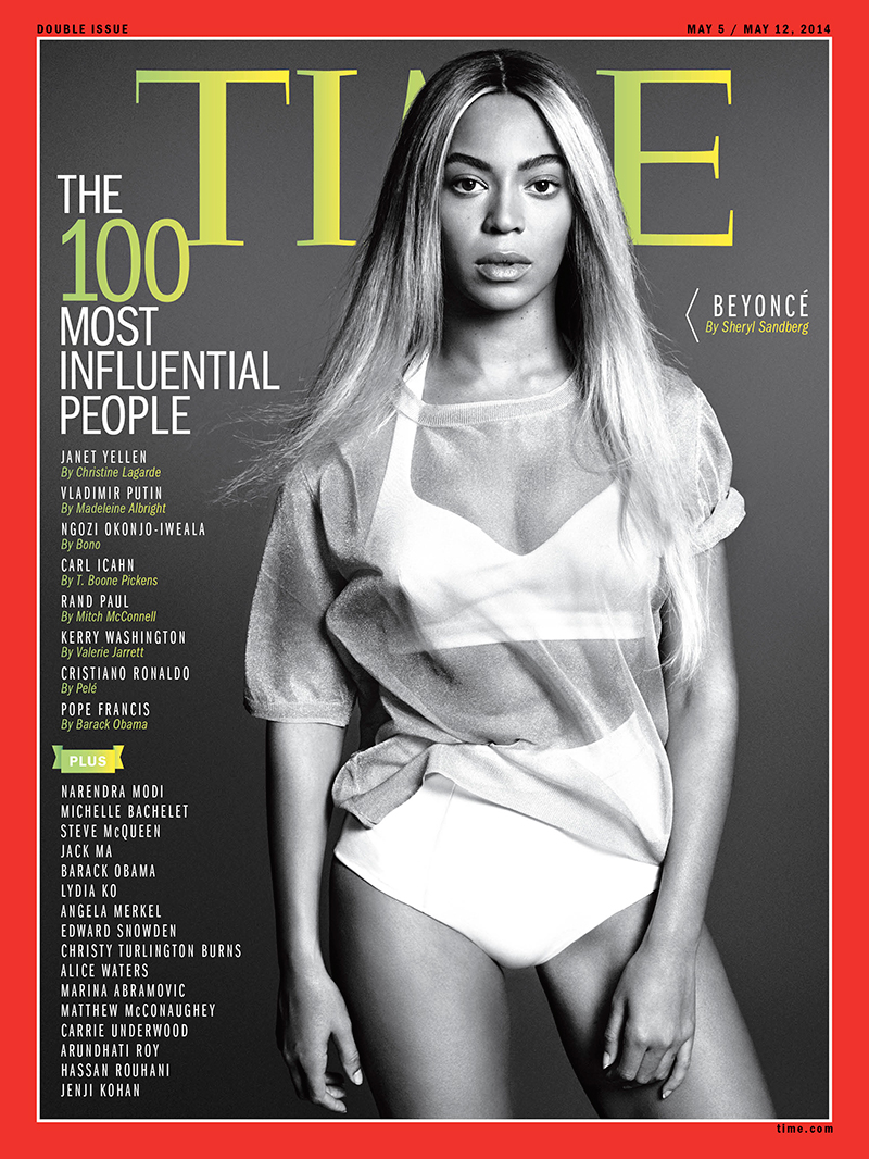beyonce-time-100-influential-people.jpg