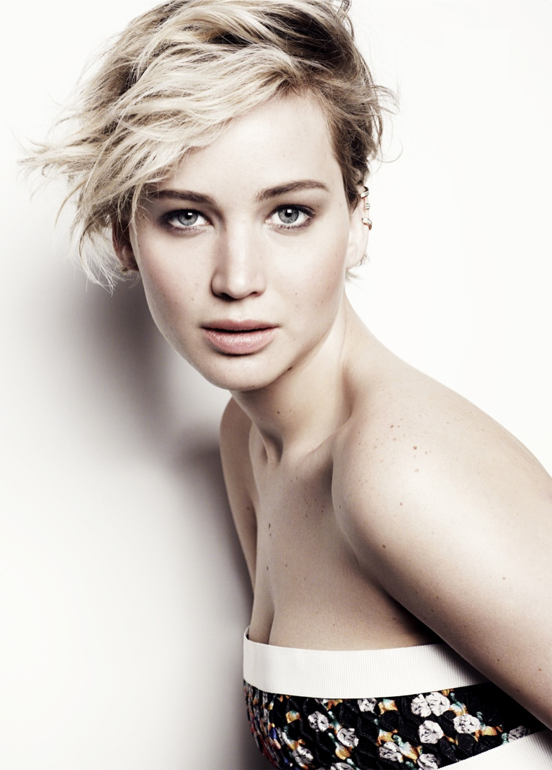jennifer-lawrence-marie-claire1.jpg
