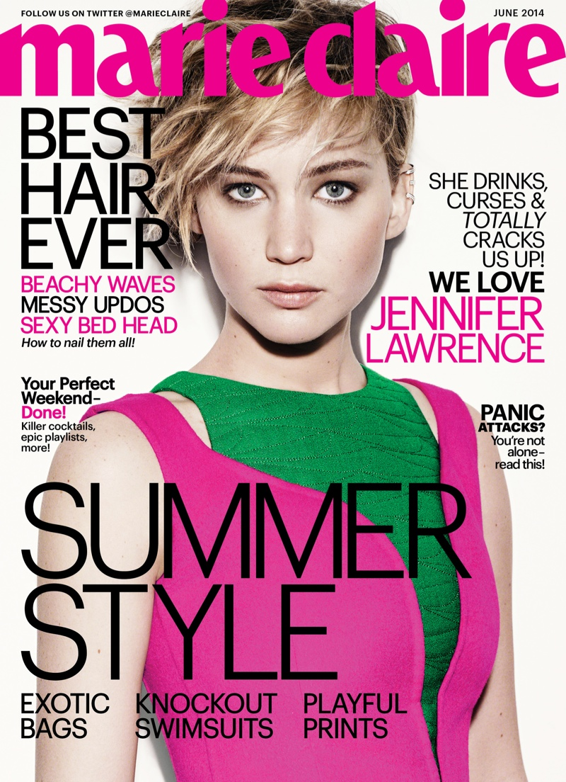 jennifer-lawrence-marie-claire4.jpg