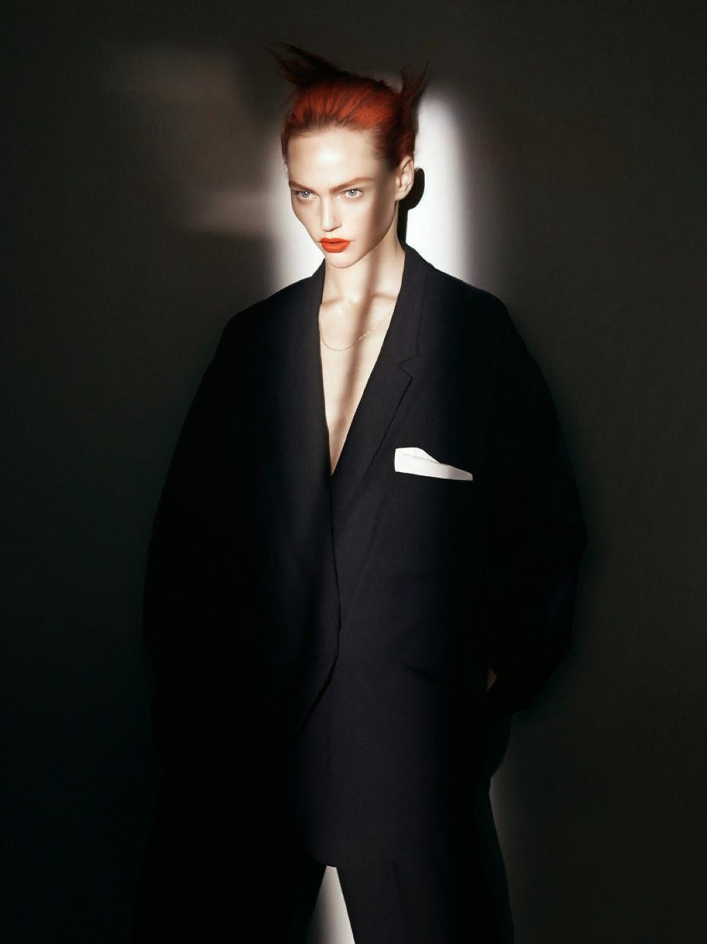 sasha-pivovarova-by-david-sims-for-vogue-paris-august-2014.jpg