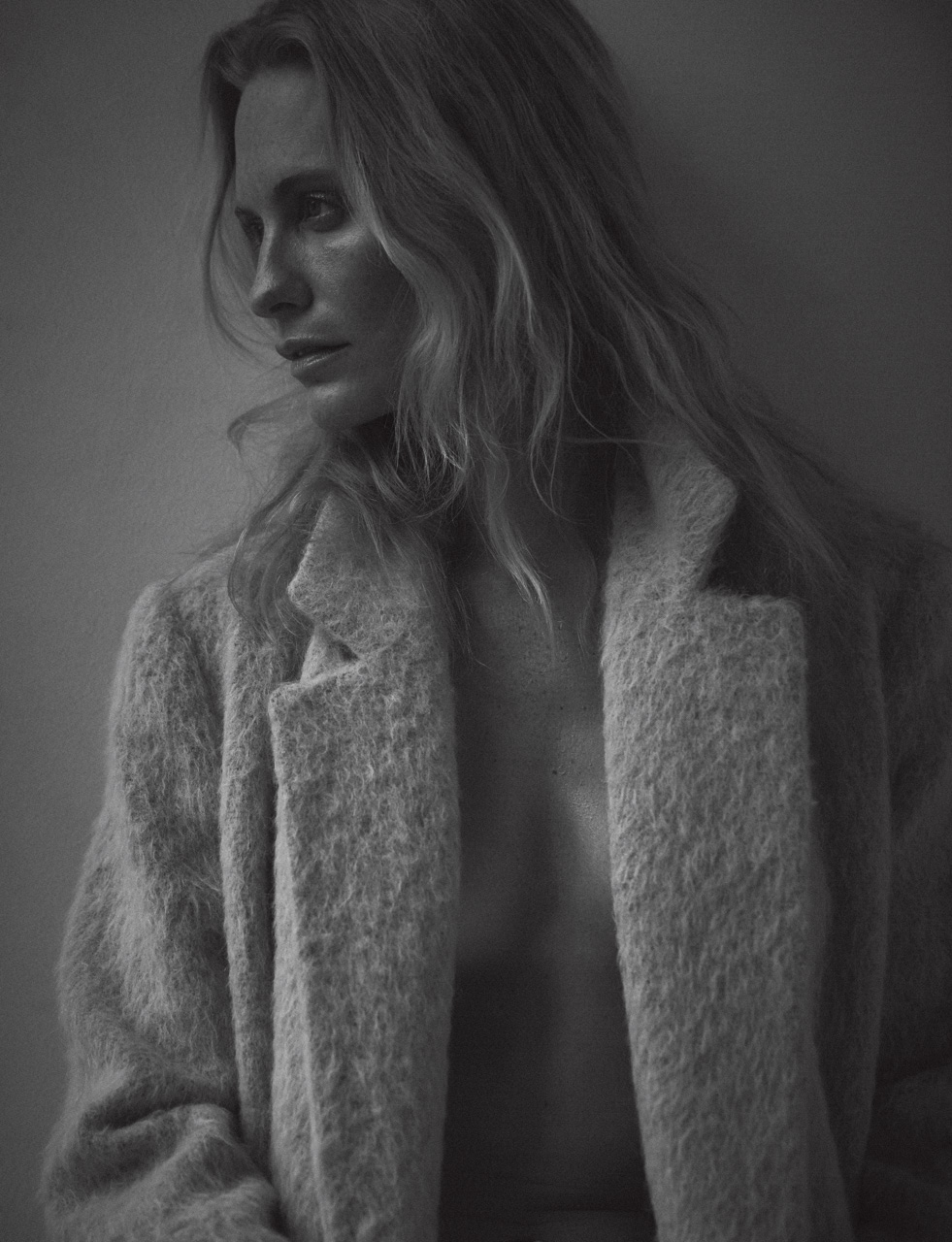 So It Goes_Issue 4_Poppy Delevingne-18.jpg