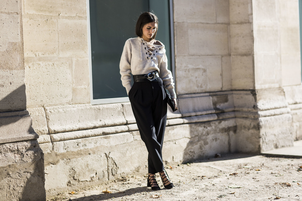 ParisFW_SS2016_day1_sandrasemburg-20150930-1851.jpeg