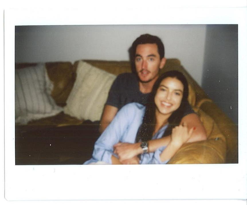 Heather&Cheyne7.jpg