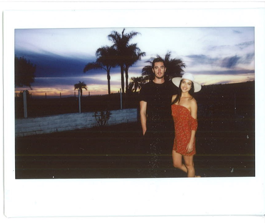 Heather&Cheyne2.jpg