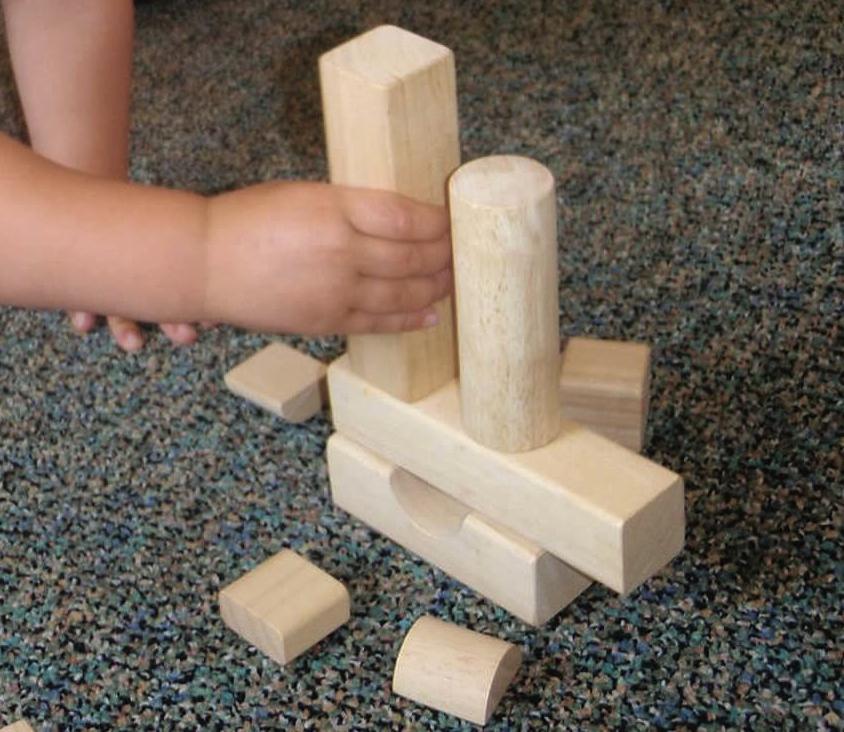 Toddler2's3.jpg