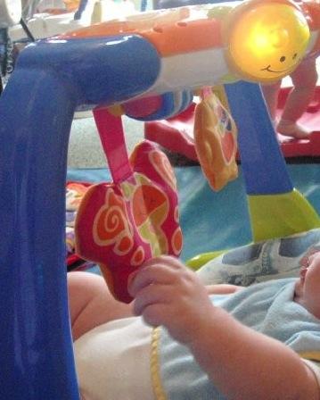 Infant Photo1.jpg