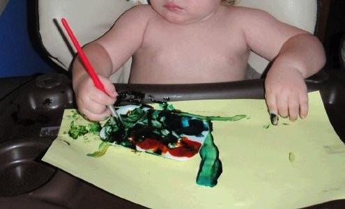 Infant Photo.jpg