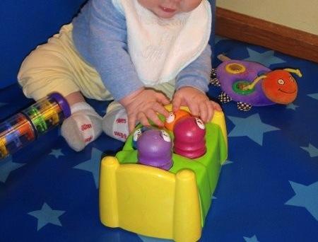 Infant Photo4.jpg