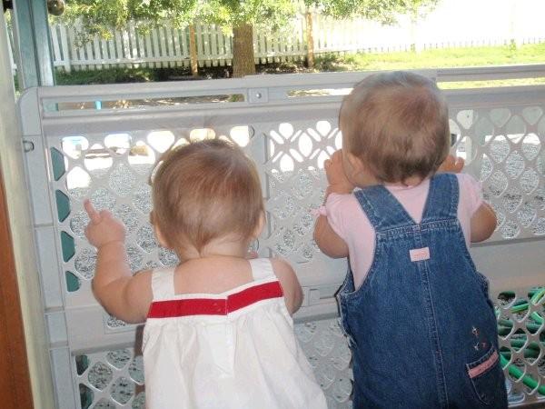 Infant Photo5.jpg