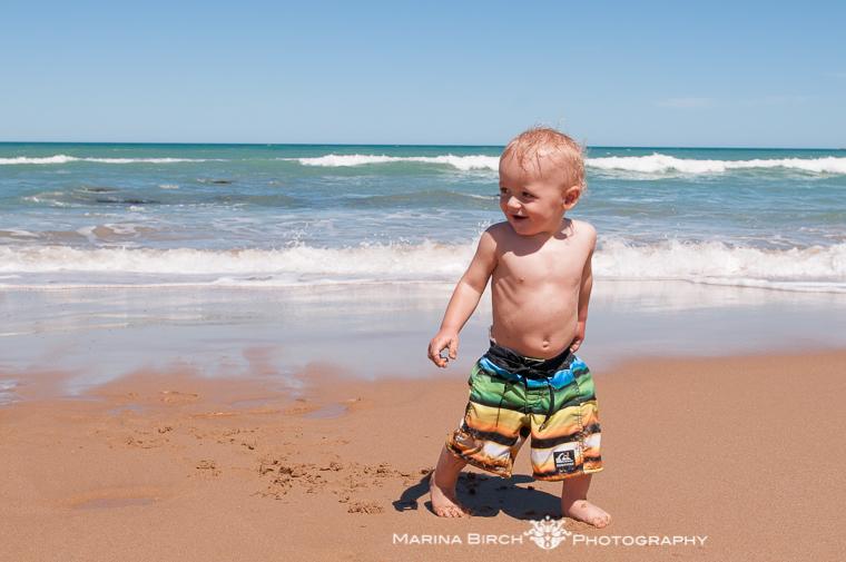 MBP Child photography00025.jpg