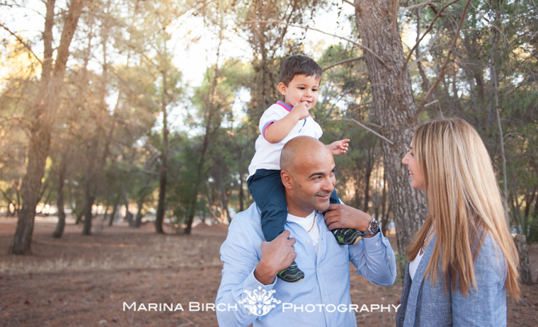 MBP family photography-12.jpg