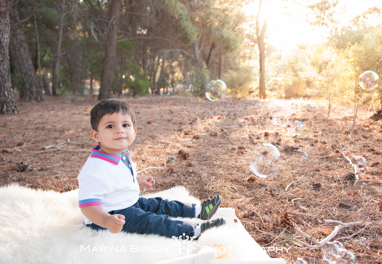 MBP family photography-18.jpg
