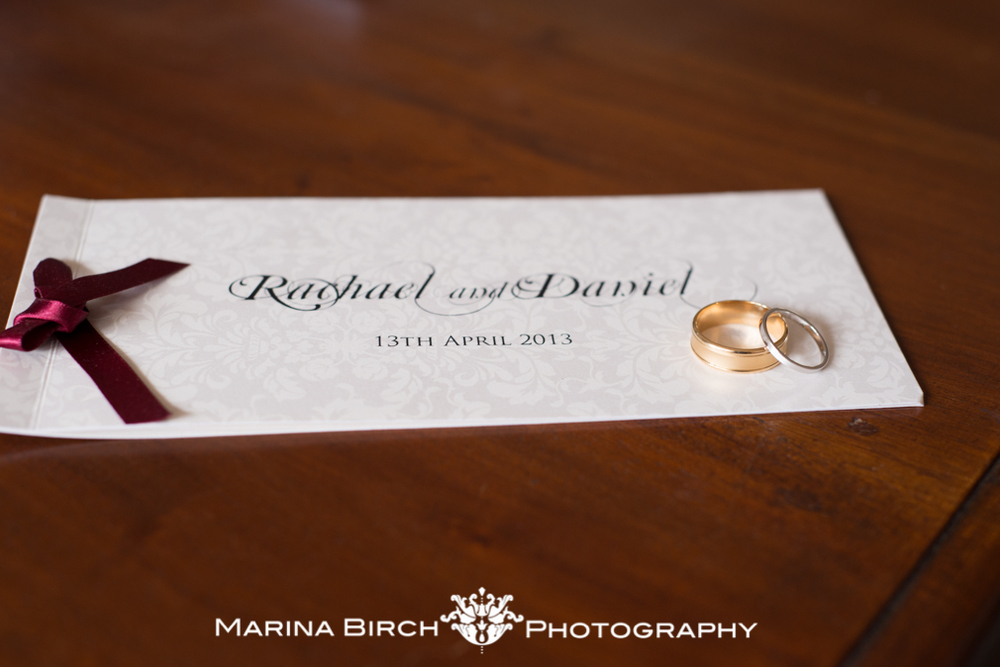 MBP weddingD&R-1.jpg