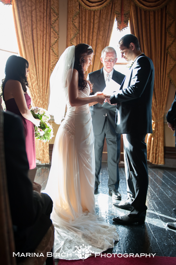 MBP weddingD&R-40.jpg