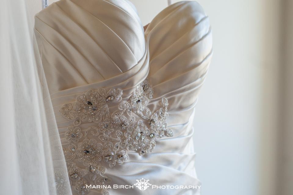 MBP.wedding S&R-3.jpg