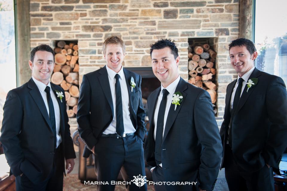 MBP.wedding S&R-9.jpg