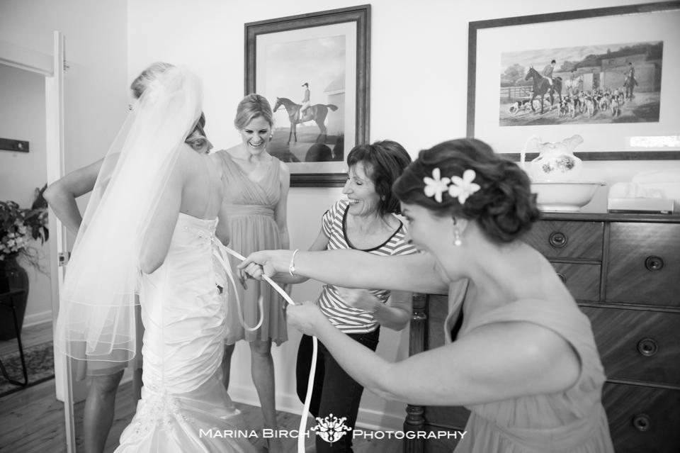 MBP.wedding S&R-15.jpg