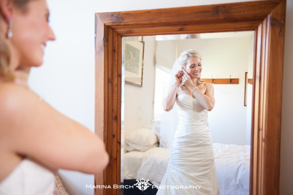 MBP.wedding S&R-16.jpg