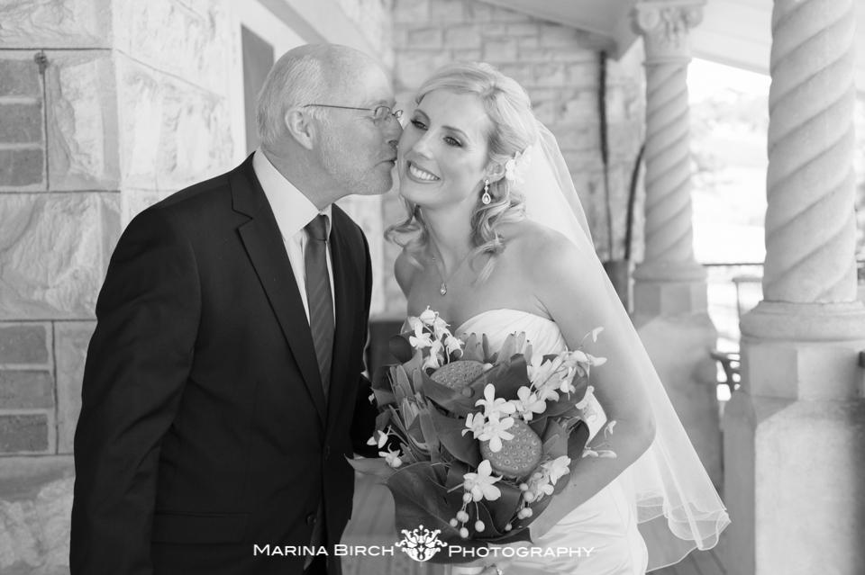 MBP.wedding S&R-21.jpg