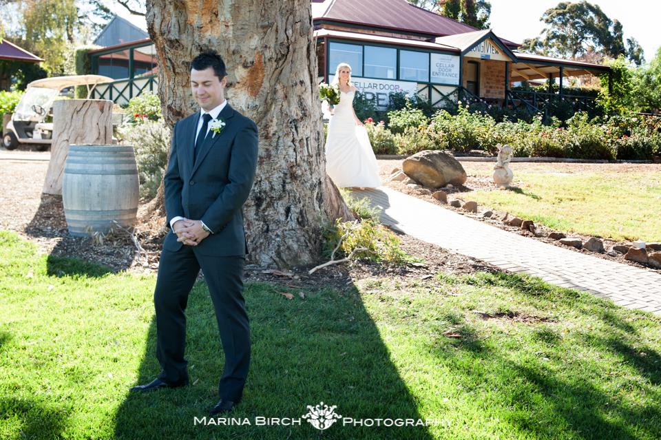 MBP.wedding S&R-22.jpg