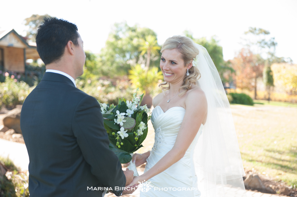 MBP.wedding S&R-24.jpg