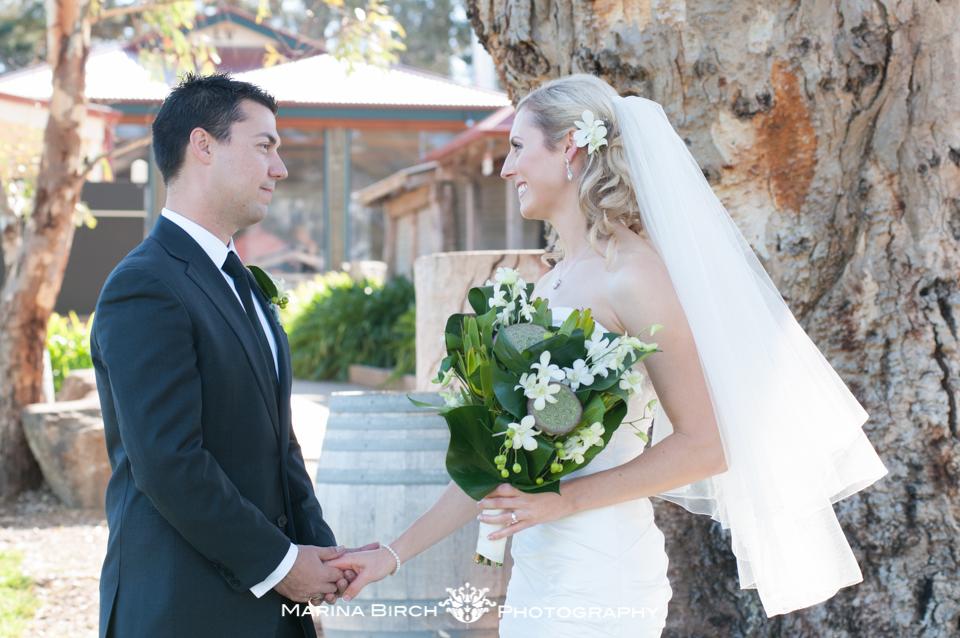MBP.wedding S&R-26.jpg