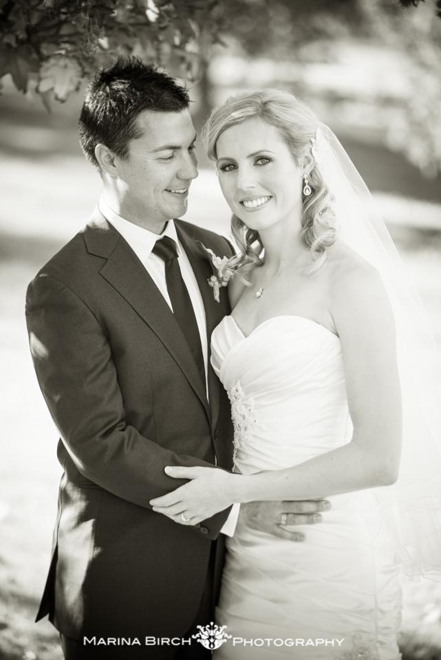 MBP.wedding S&R-28.jpg