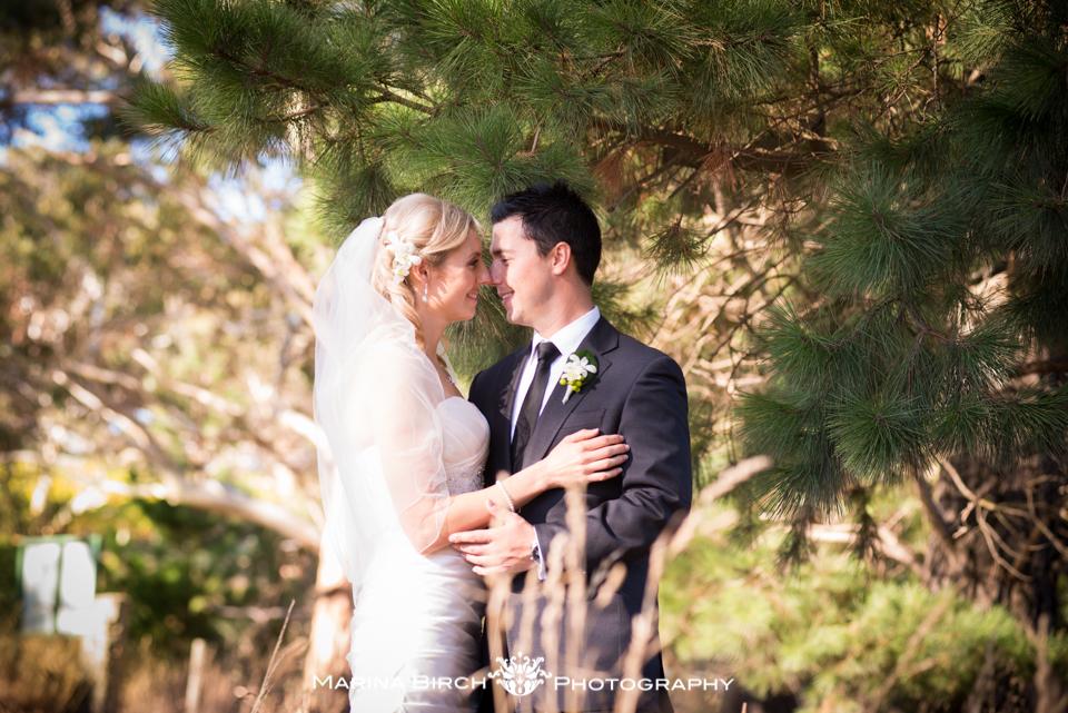 MBP.wedding S&R-37.jpg