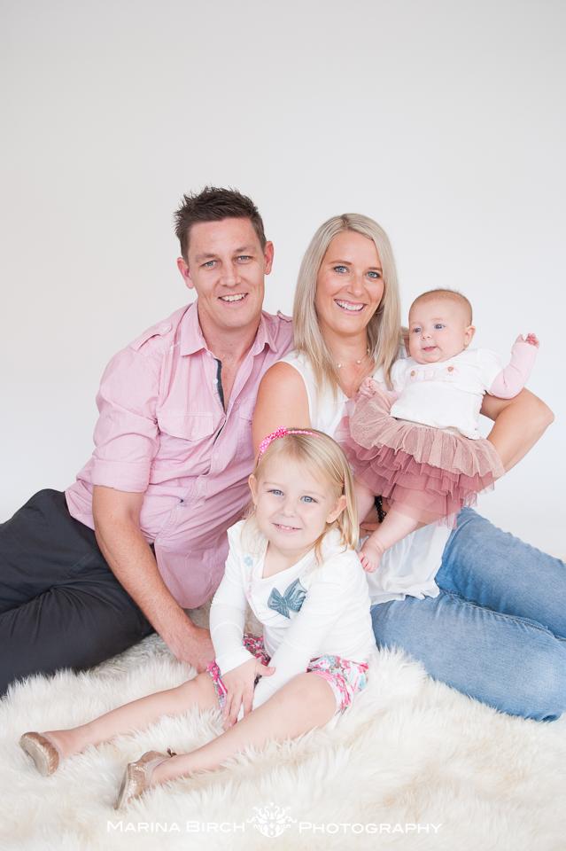 MBP.family-7.jpg