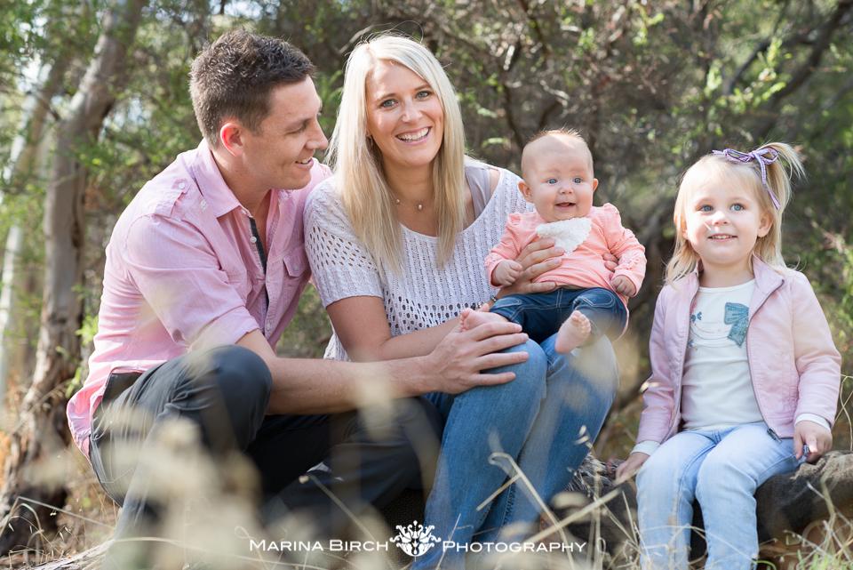 MBP.family-22.jpg