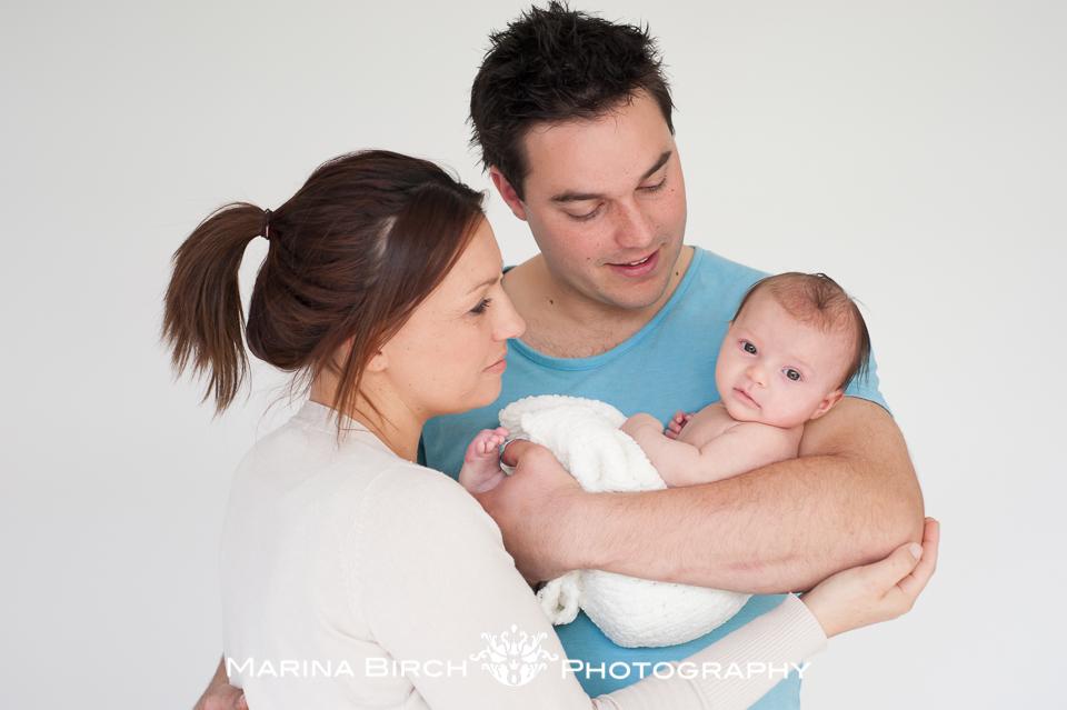 MBP.newborn adelaide-1.jpg