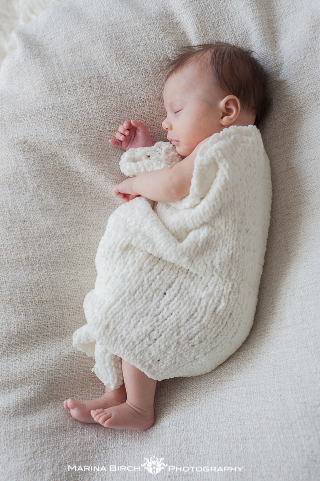 MBP.newborn adelaide-4.jpg