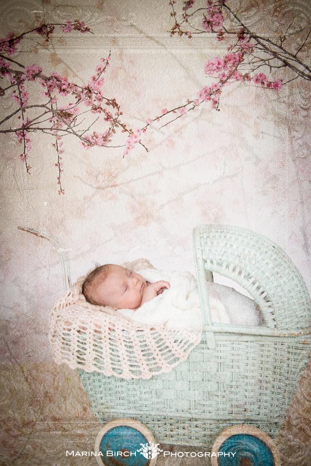 MBP.newborn adelaide-13.jpg