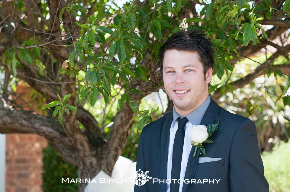 MBP_wedding_N&K-2.jpg