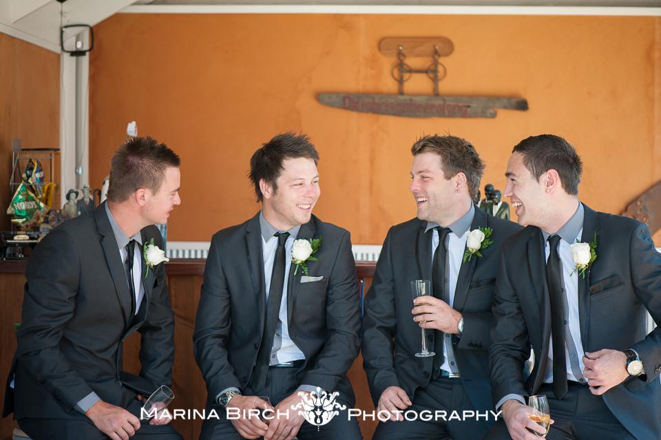 MBP_wedding_N&K-3.jpg