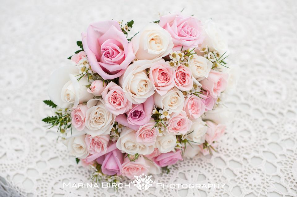 MBP_wedding_N&K-7.jpg