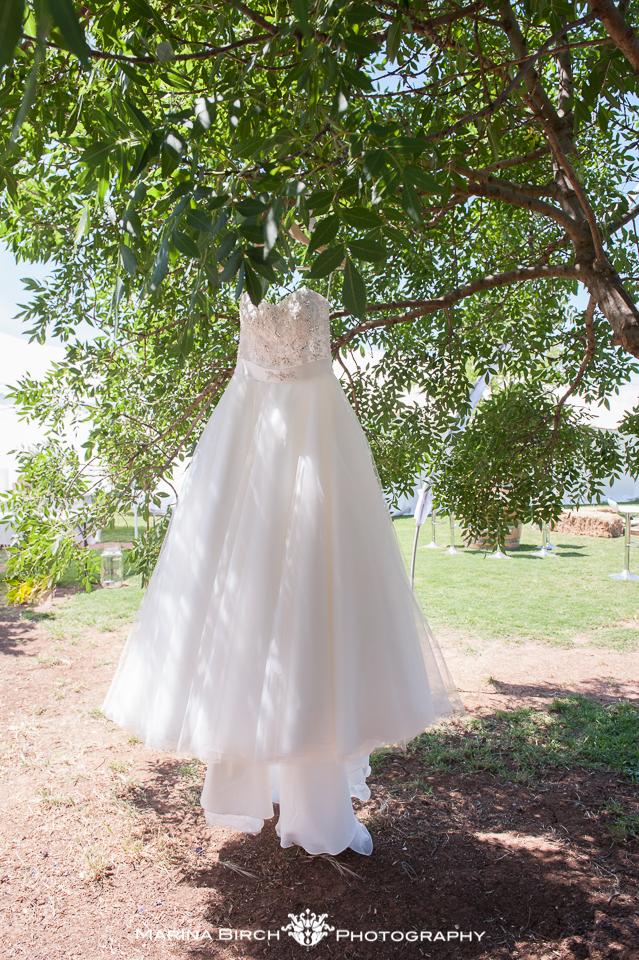 MBP_wedding_N&K-8.jpg