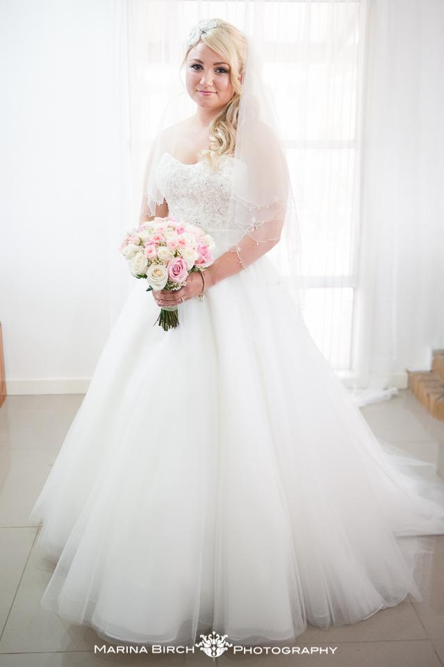 MBP_wedding_N&K-12.jpg