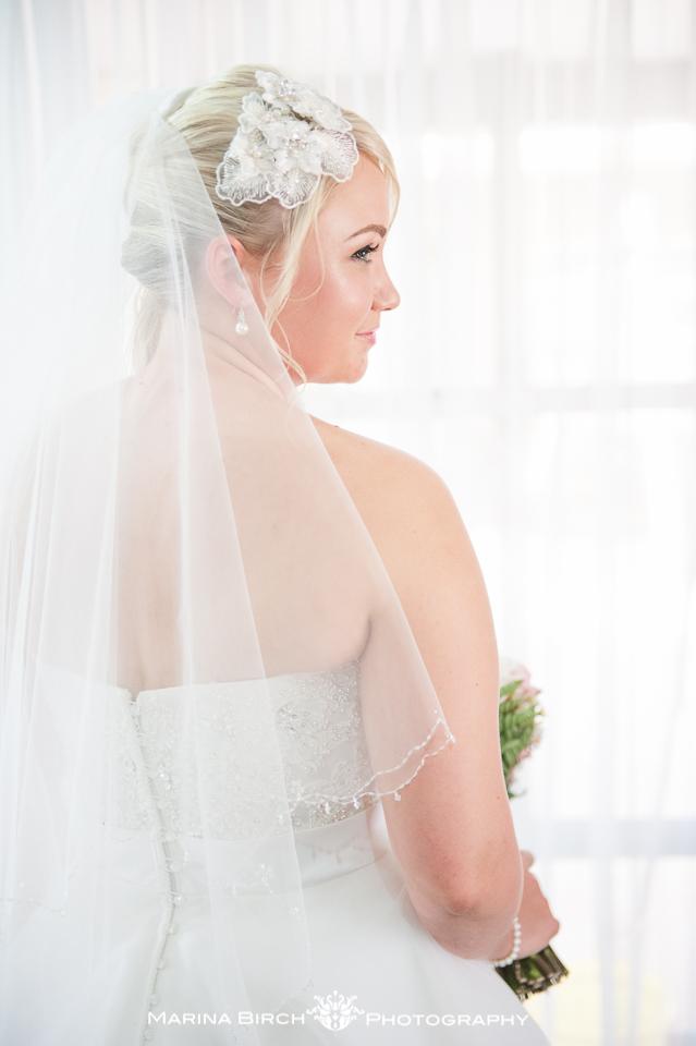 MBP_wedding_N&K-13.jpg