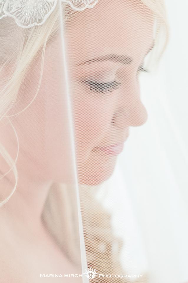 MBP_wedding_N&K-15.jpg