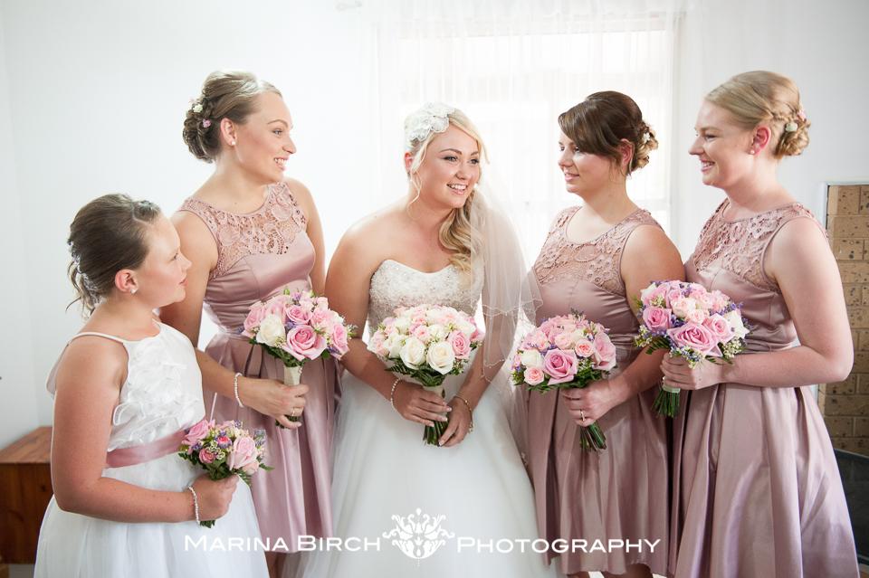 MBP_wedding_N&K-14.jpg