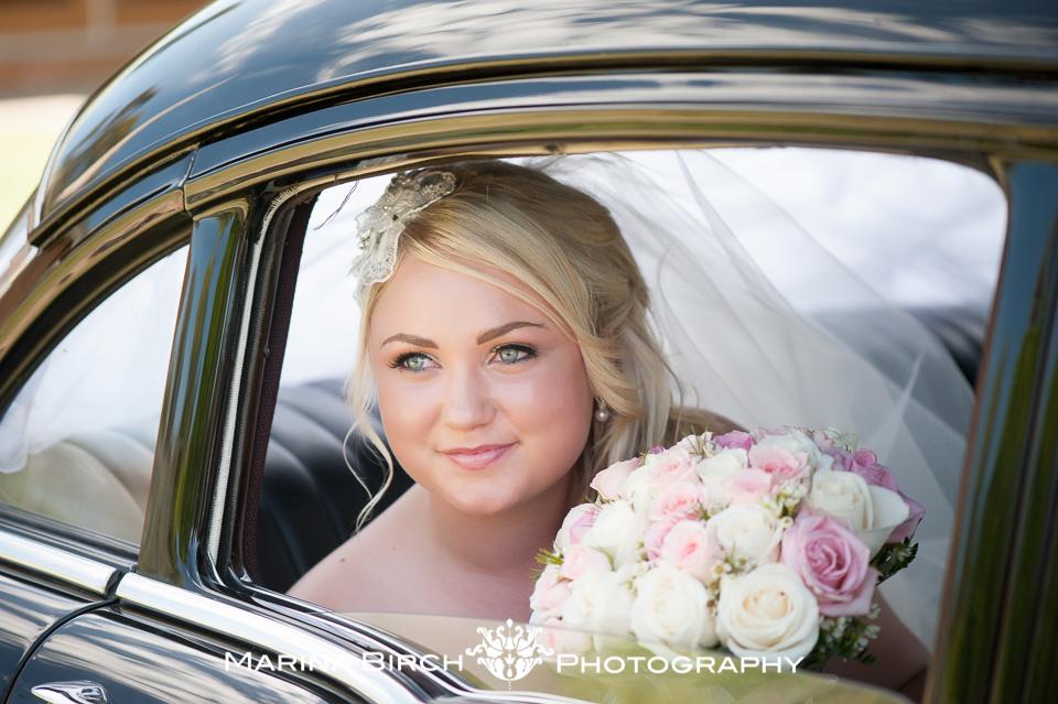 MBP_wedding_N&K-17.jpg